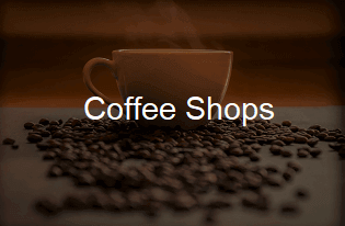 Coffee Shops